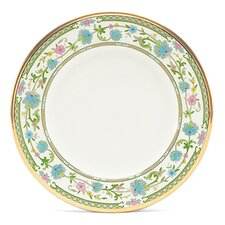 "Yoshino 6.75"" Bread and Butter Plate"