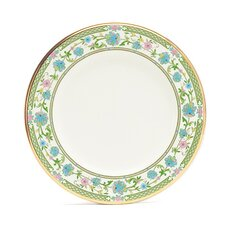 "Yoshino 8.5"" Salad Plate"