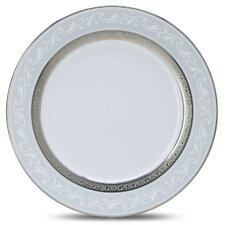 """Crestwood Platinum 9"""" Accent Plate"""