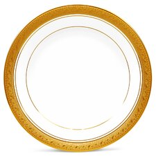 "Crestwood Gold 6.25"" Bread and Butter Plate"