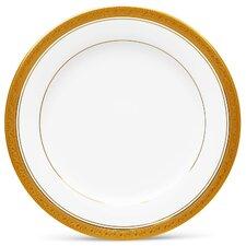 """Crestwood Gold 8.25"""" Salad Plate"""