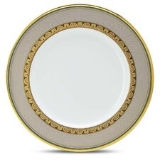 "Fitzgerald 9"" Accent Plate"
