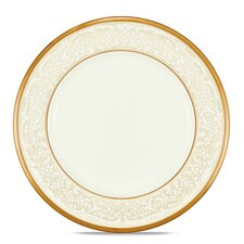 "White Palace 6.75"" Bread and Butter Plate"