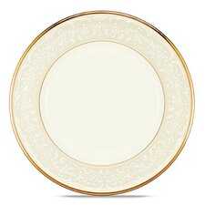"White Palace 10.75"" Dinner Plate"