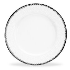 "Abbeyville 8.25"" Salad Plate"