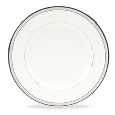 "Aegean Mist 6.75"" Bread and Butter Plate"