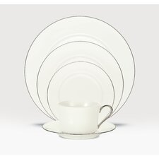 Maestro 5 Piece Place Setting