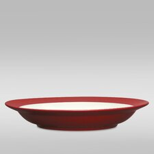 "Colorwave 10.6"" 27 oz. Pasta Bowl"
