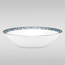 Pearl Majesty 12 oz. Soup Bowl