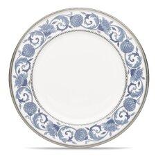"""Sonnet 10.75"""" Dinner Plate"""