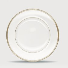 "Pembroke 6.5"" Bread and Butter Plate"