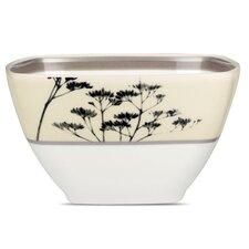Twilight Meadow 10 oz. Small Bowl