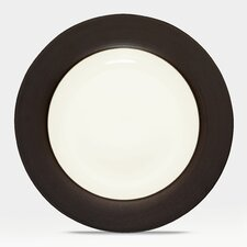 Colorwave Rim Salad Plate