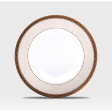 "Odessa 10.75"" Dinner Plate"