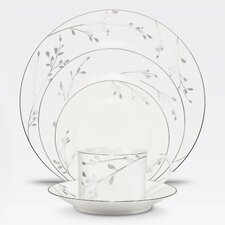 Birchwood 20 Piece Place Setting