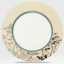 "<strong>Noritake</strong> Twilight Meadow 11"" Dinner Plate"