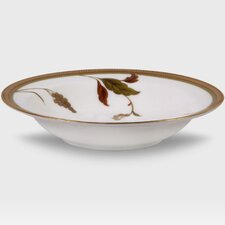 <strong>Noritake</strong> Islay Fruit Bowl