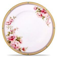 "Hertford 8.5"" Salad Plate"