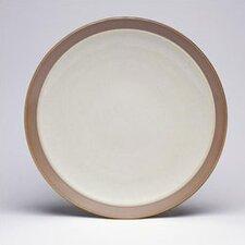 """Kona 11"""" Dinner Plate"""