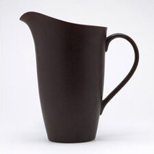 Kona Coffee 60 oz Pitcher