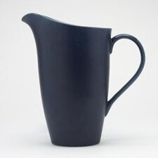 Kona Indigo 60 oz Pitcher