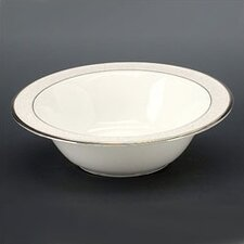"Silver Palace 9.75"" Vegetable Salad Bowl"