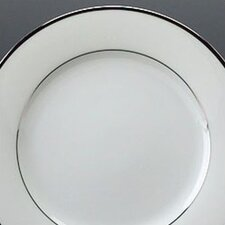 "Spectrum 6.25"" Bread and Butter Plate"