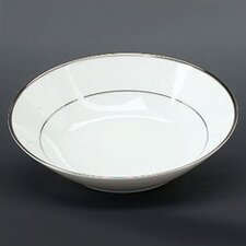 <strong>Noritake</strong> Spectrum 12 oz. Soup Bowl