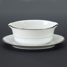 Spectrum 16 oz. Gravy Dish