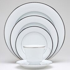 Spectrum 20 Piece Dinnerware Set