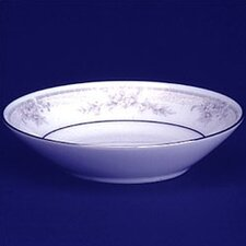 <strong>Noritake</strong> Sweet Leilani 12 oz. Soup Bowl