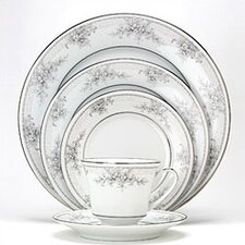 <strong>Noritake</strong> Sweet Leilani 5 Piece Place Setting
