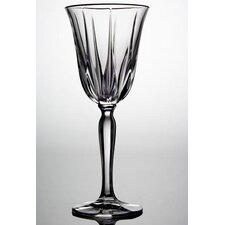 Vendome Clear White Wine Glass