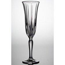Vendome Clear Champagne Flute