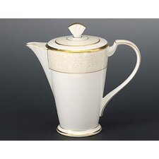 White Palace 48 oz Coffee Server