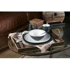 Kona Forest Dinnerware Collection