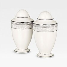 Cirque Salt & Pepper Set