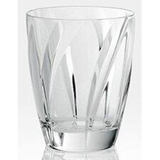 Breeze 9.5 oz. Glass