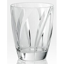 Breeze Clear 9.5 oz. Tumbler