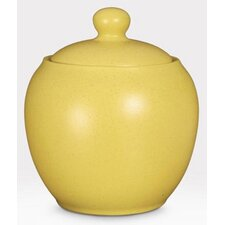 Colorwave 13 oz. Sugar Bowl with Lid