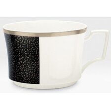 <strong>Noritake</strong> Evening Glow 7.5 oz. Cup
