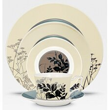 <strong>Noritake</strong> Twilight Meadow Dinnerware Set