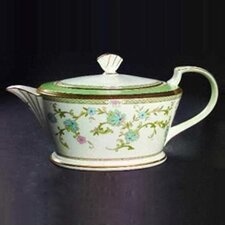 Yoshino Tea Pot