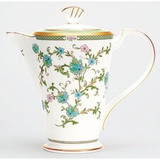 <strong>Noritake</strong> Yoshino Coffee Server