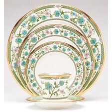 Yoshino Dinnerware Set