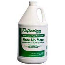 Reflection System Rinse-No-More Floor Cleaner