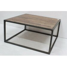 Haven Coffee Table