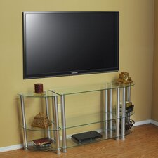"57"" TV Stand"
