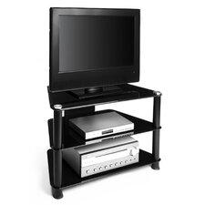 """Corner 32"""" TV Stand"""