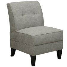 Courtney Slipper Chair